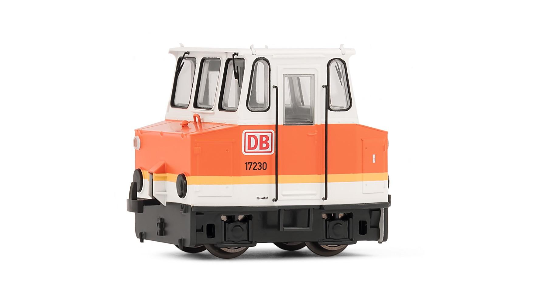 HR2378accumulator-shunting-locomotive-of-the-db-ag-livery-17230-white-orange
